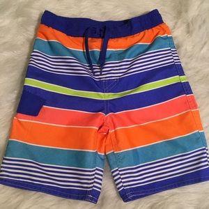 [Arizona] Boy's Swim Trunks